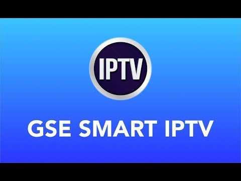 IPTV China - The best online TV provider in the world