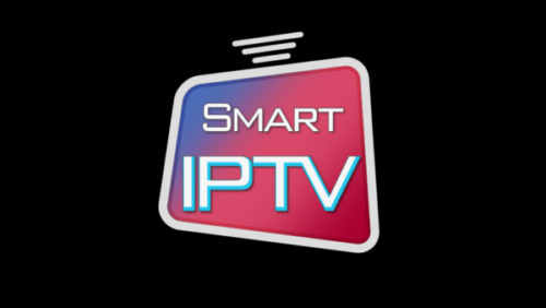 IPTV Spain - The best online TV provider in the world